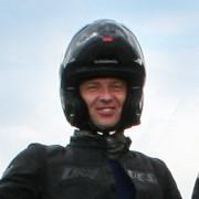 Marcel Dumitru