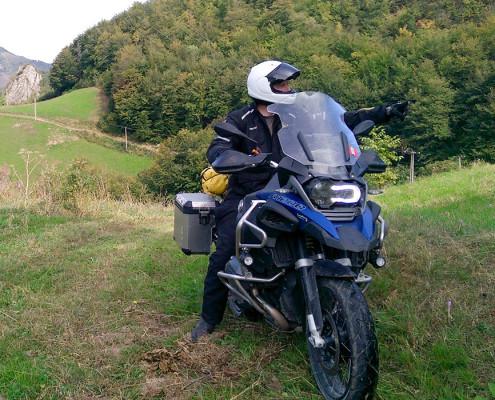 Off-road_RideX_7