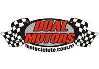 dual-motors_logo_2