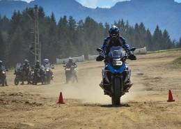 RideX Off-road Camp