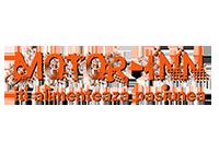 Motor Inn logo