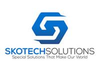 Skotech Solutions